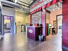 Local industriel à vendre à Terrebonne (Terrebonne), Lanaudière, 505, Rue  Fernand-Poitras, local 1034, 9944756 - Centris