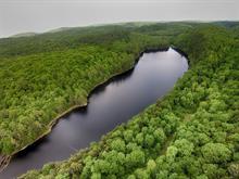 Terrain à vendre à Notre-Dame-de-Bonsecours, Outaouais, Chemin de Montevilla, 9571982 - Centris