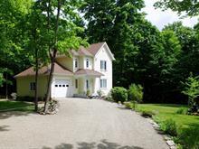 Maison à vendre à Sainte-Catherine-de-Hatley, Estrie, 355, Rue  Murray, 20455712 - Centris