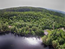 Lot for sale in Notre-Dame-de-Bonsecours, Outaouais, Chemin de Montevilla, 20560856 - Centris