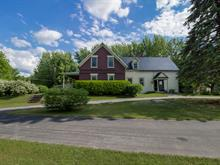 Hobby farm for sale in Havelock, Montérégie, 399, Route  203, 18472237 - Centris