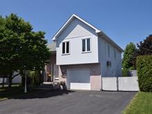 Maison à vendre à Sainte-Julie, Montérégie, 814, Rue de la Coulée, 15274158 - Centris