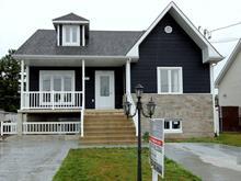 Maison à vendre à Saint-Lin/Laurentides, Lanaudière, 971 - 969, Rue  Cousineau, 22735267 - Centris