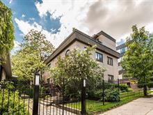 House for sale in Ville-Marie (Montréal), Montréal (Island), 3440, Rue  Redpath, 25173718 - Centris