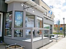 Local commercial à louer à Sainte-Agathe-des-Monts, Laurentides, 89, Rue  Saint-Vincent, 23663194 - Centris