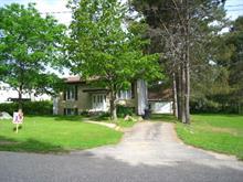 Maison à vendre à Lac-des-Écorces, Laurentides, 156, Avenue des Saules, 13250888 - Centris