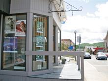 Commercial unit for rent in Sainte-Agathe-des-Monts, Laurentides, 87, Rue  Saint-Vincent, 27441610 - Centris