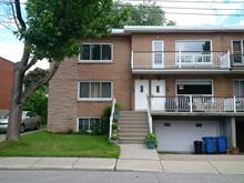 Condo / Appartement à louer à Côte-Saint-Luc, Montréal (Île), 5765, Avenue  Glenarden, 15713218 - Centris