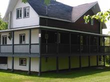 House for sale in Val-des-Monts, Outaouais, 891, Chemin du Fort, 13800315 - Centris
