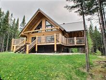 Maison à vendre à Sainte-Christine-d'Auvergne, Capitale-Nationale, 11, Chemin des Castors, 27270973 - Centris