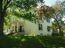 House for sale in Waterville, Estrie, 705, Rue  Principale Sud, 15369670 - Centris