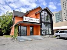 Commercial building for sale in Hull (Gatineau), Outaouais, 343, boulevard  Saint-Joseph, 19927869 - Centris