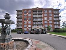 Condo for sale in Saint-Laurent (Montréal), Montréal (Island), 6850, boulevard  Henri-Bourassa Ouest, apt. 602, 22494304 - Centris