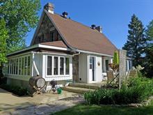 Maison à vendre à Sainte-Adèle, Laurentides, 1297, Rue  Follereau, 22754808 - Centris