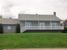 Maison à vendre à Métabetchouan/Lac-à-la-Croix, Saguenay/Lac-Saint-Jean, 6, 4e Avenue, 23785744 - Centris