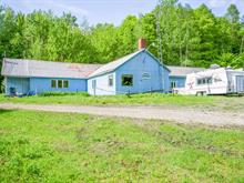 Hobby farm for sale in Saint-Tite, Mauricie, 495, Rang du Haut-du-Lac Nord, 23486199 - Centris