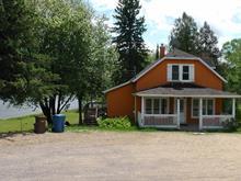 Maison à vendre à Saint-Jean-de-Matha, Lanaudière, 2100, Route  Louis-Cyr, 24336124 - Centris