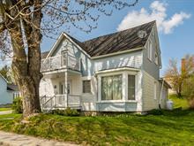 House for sale in East Angus, Estrie, 234, Rue  Saint-Jean Ouest, 11260366 - Centris