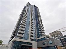 Condo for sale in Verdun/Île-des-Soeurs (Montréal), Montréal (Island), 199, Rue de la Rotonde, apt. 309, 25804303 - Centris