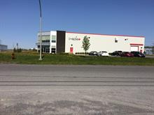 Industrial building for sale in Saint-Hyacinthe, Montérégie, 4025, Avenue  Bérard, 26678208 - Centris