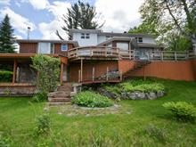 House for sale in Sainte-Marguerite-du-Lac-Masson, Laurentides, 443, Rue du Baron-Louis-Empain, 27151590 - Centris