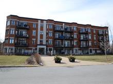 Condo / Apartment for rent in Le Vieux-Longueuil (Longueuil), Montérégie, 1170, boulevard  Curé-Poirier Est, apt. 106, 13733340 - Centris