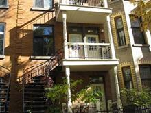 Triplex for sale in Le Plateau-Mont-Royal (Montréal), Montréal (Island), 4561 - 4565, Rue  De Lanaudière, 22203314 - Centris