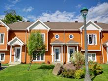 Maison à vendre à Les Chutes-de-la-Chaudière-Est (Lévis), Chaudière-Appalaches, 173, Rue du Verger, 16928513 - Centris