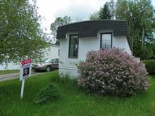 Mobile home for sale in Fabreville (Laval), Laval, 3940, boulevard  Dagenais Ouest, apt. 402, 22459237 - Centris