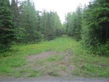 Land for sale in Lambton, Estrie, 8e Rang Nord, 25346766 - Centris