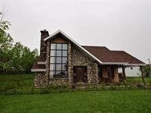 House for sale in Carleton-sur-Mer, Gaspésie/Îles-de-la-Madeleine, 1446, boulevard  Perron, 14879323 - Centris