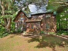 House for sale in Mirabel, Laurentides, 9951, boulevard de Saint-Canut, 18845897 - Centris