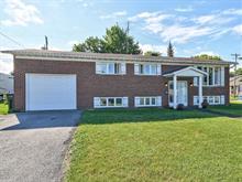 Maison à vendre à Sainte-Anne-des-Plaines, Laurentides, 238, Rue  Saint-Antoine, 27895610 - Centris