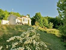 House for sale in Saint-Félix-de-Kingsey, Centre-du-Québec, 135, Rue  Diogène, 22945149 - Centris