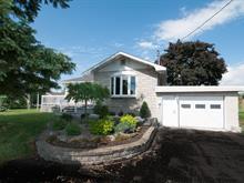 House for sale in Saint-Jean-sur-Richelieu, Montérégie, 2021, Route  133, 13197841 - Centris