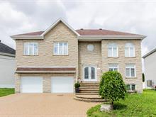 Maison à vendre à Vimont (Laval), Laval, 197, Rue  Antoine-Forestier, 14312253 - Centris