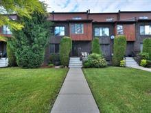 Townhouse for sale in Côte-Saint-Luc, Montréal (Island), 5569A, Avenue  Ashdale, 11548133 - Centris