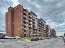Condo à vendre à LaSalle (Montréal), Montréal (Île), 7000, Rue  Allard, app. 753, 17509168 - Centris