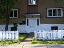 Condo / Appartement à louer à Lachine (Montréal), Montréal (Île), 3880, Rue  Victoria, 18302895 - Centris