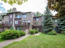 Condo for sale in Rosemont/La Petite-Patrie (Montréal), Montréal (Island), 5304, Place  De Jumonville, 10041272 - Centris