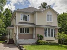 Maison à vendre à Les Chutes-de-la-Chaudière-Est (Lévis), Chaudière-Appalaches, 3249, Rue  Omer-Poirier, 26653169 - Centris
