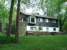 House for sale in Piedmont, Laurentides, 321, Chemin du Bois, 19945580 - Centris