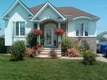 Maison à vendre à Mirabel, Laurentides, 13885, Rue du Noroît, 9573258 - Centris