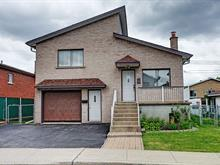 Maison à vendre à Rivière-des-Prairies/Pointe-aux-Trembles (Montréal), Montréal (Île), 12220, 28e Avenue (R.-d.-P.), 23334114 - Centris
