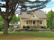 House for sale in Rawdon, Lanaudière, 4972, Rue  Marcel-Laparé, 22932898 - Centris