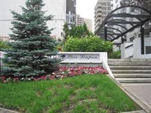 Condo / Appartement à louer à Ville-Marie (Montréal), Montréal (Île), 3480, Rue  Simpson, app. 708, 18100999 - Centris
