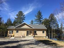 Maison à vendre à Ripon, Outaouais, 18, Chemin  Côté, 14013118 - Centris