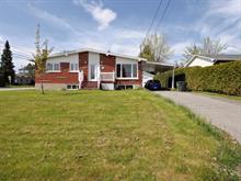 House for sale in Rock Forest/Saint-Élie/Deauville (Sherbrooke), Estrie, 1092 - 1094, Rue  Bédard, 13684848 - Centris
