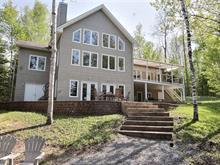 House for sale in Val-des-Monts, Outaouais, 11, Chemin du Hérisson, 13457850 - Centris