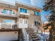 Duplex for sale in Côte-Saint-Luc, Montréal (Island), 5754 - 5756, Avenue  Trinity, 26690595 - Centris